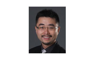 徐凯教授入选上海市青年科技启明星计划