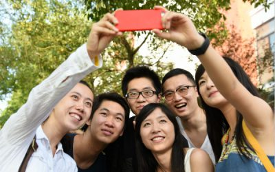 【转载】上海交通大学2016年自主招生简章