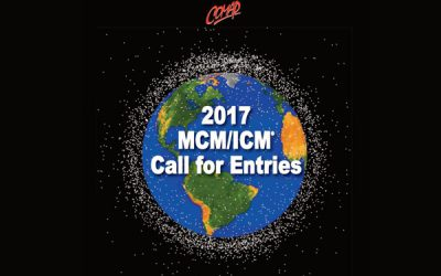 JI excels in 2017 MCM/ICM Contest