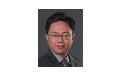 密院教授李冕当选SCI期刊《机械设计》副编辑