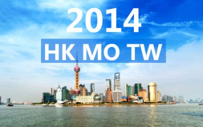 SJTU is Accepting Applications of HK MO TW Students