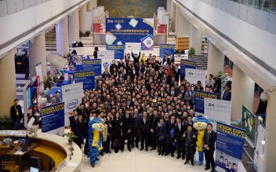 2015 JI Winter Design Expo champions innovative living
