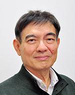 Chien-Pin Chen