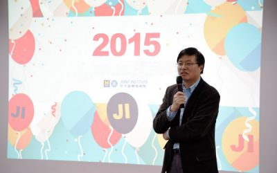 JI annual meeting concludes a successful 2015