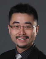 Kai Xu