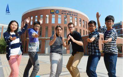 JI Innovative Team 'Wonder 4' Wonderful