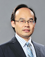 Xinwan Li