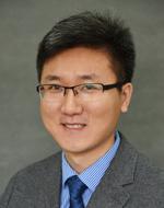 Yanfeng Shen