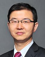Yaping Dan