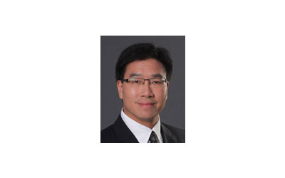 Professor David Hung appointed as Associate Editor of ASME Journal of Engineering for Gas Turbines and Power