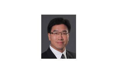 密西根学院孔令逊副教授当选国际汽车工程师学会会士