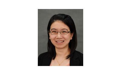 密院教师陈倩栎在《Nature Communications》发表重要科研成果