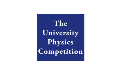 JI students win medals in the 4th University Physics Competition