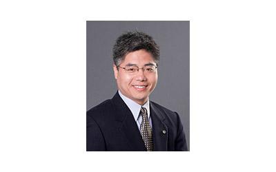 Professor Xudong Wang elected 2018 IEEE Fellow