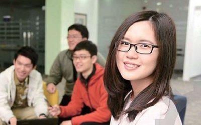 JI Wins 2012 SJTU University Teaching Award
