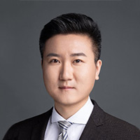 Jigang Wu