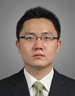 Heng-Qiao
