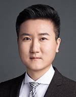 Yangfeng Shen