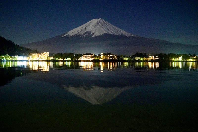 Japan - Sophia University