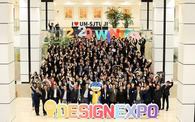 JI 2020 winter design expo focuses on post-pandemic intelligent technologies