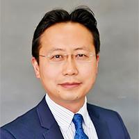 Weikang Qian