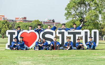 报名 | 6月5日,上海交通大学密西根学院2022年硕博士线下招生推介会与你相约武汉、西安