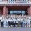 交大密西根学院2022年研究生招生夏令营顺利闭营