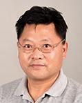 Xiaoguang