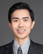 Kwee-Yan