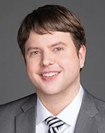 Ryan Mallory