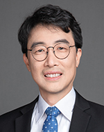 Soong-Chul