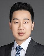 Xuyang
