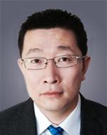 Yunlong