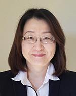 Kyung Min