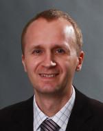 Mateusz Stanislaw