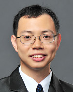Sung-Liang