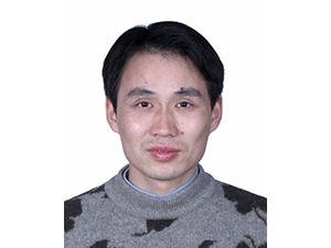 Computational materials sciences for battery materials development
