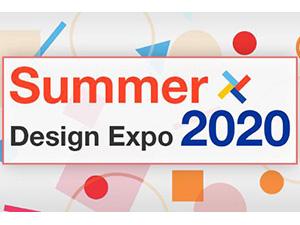 JI 2020 Summer Design Expo